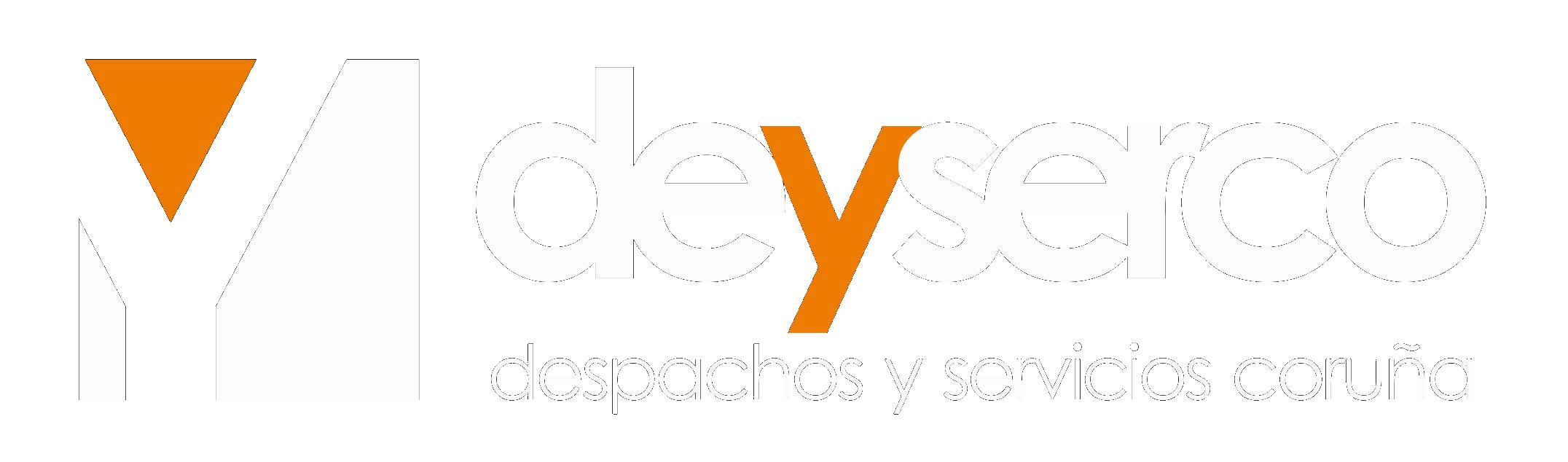 Despachos y Servicios Coruña
